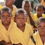 Liberia 2012 176