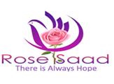 Rose Saad